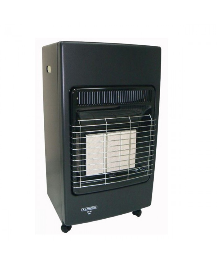 Θερμάστα Υγραερίου LAMINOX IRV-42 365