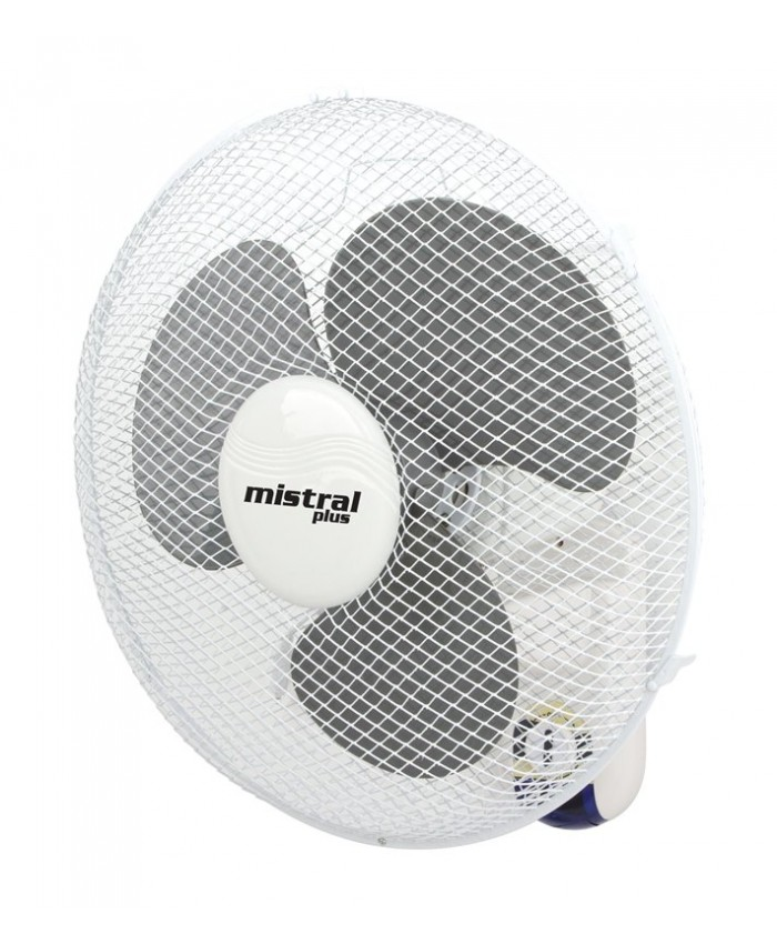 Ανεμιστήρας τοίχου FB-40 Mistral Plus