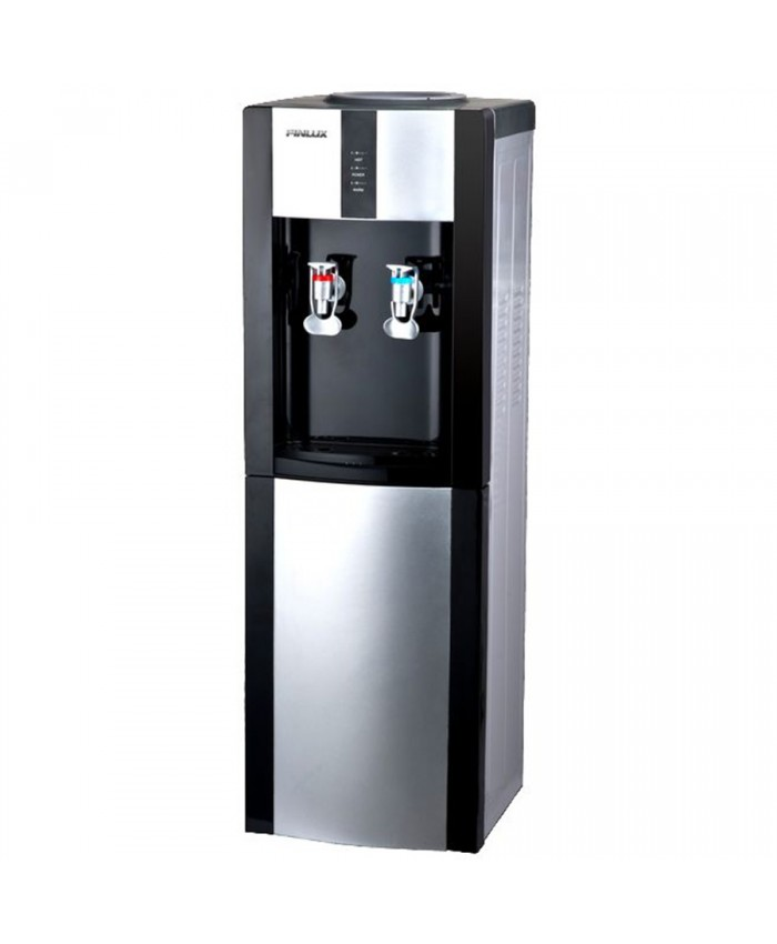 Ψύκτης νερού FINLUX FWD-2047F