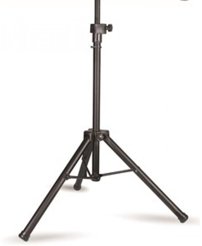 KM008 Stand για σόμπα KUMTEL CX-25