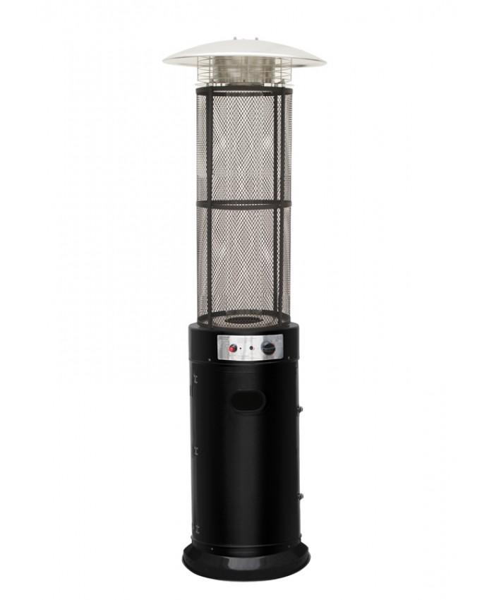BYH-D-PC Σωλήνας Φάρος θέρμανσης MISTRAL PLUS