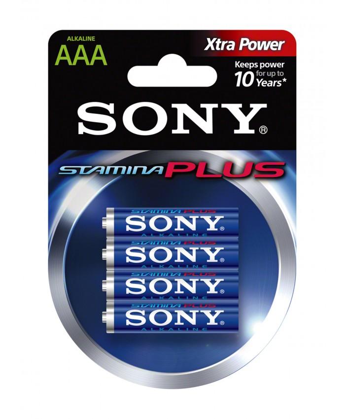 SONY AM4-B4D
